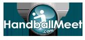 handballmeet.com